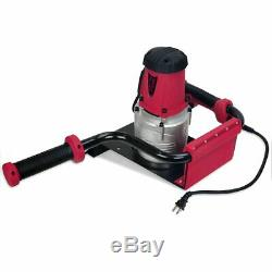 XtremepowerUS 1200W 1.6HP Electric Post Hole Digger Fence Plant Soil Dig Power